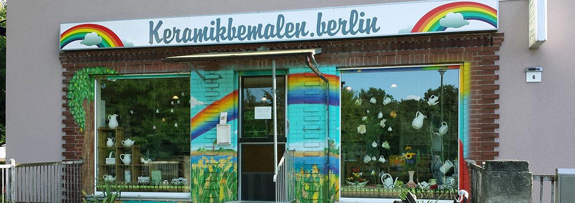 keramik bemalen berlin my detraiteurvannederland blog. Black Bedroom Furniture Sets. Home Design Ideas